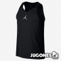 Camiseta Jordan Ultimate Flight