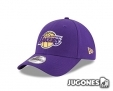 Gorra New Era 9Forty Los Lakers