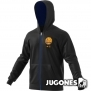 Chaqueta Adidas Golden State Warriors