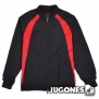 Chaqueta Jordan JSW Wings Muscle