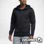 Chaqueta Jordan Therma Two-Three