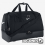 Nike Club Team Swoosh Hardcase