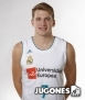 Camiseta Real Madrid Luka Doncic