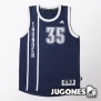 Camiseta NBA Swingman Durant