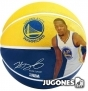 Balon Spalding NBA player Kevin Durant Talla 7