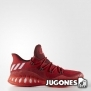 Zapatillas Adidas Explosive Low