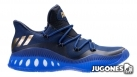 Zapatillas Adidas Explosive Low ' Andrew Wiggins'