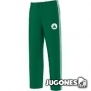 Pantalon Largo Algodon Boston