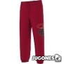 Pantalon Largo NBA Heats