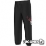 Pantalon Largo NBA Bulls