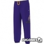Pantalon Largo NBA Lakers