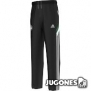 Pantalon Largo Adidas HPS Boston
