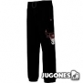 Pantalon Largo NBA Jr Bulls