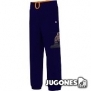 Pantalon Largo Algodon Lakers Niñ@s