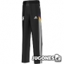 Pantalon Largo NBA Jr Lakers
