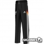 Pantalon Largo NBA Jr Miami