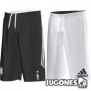 Pantalon Rev Brooklyn Nets