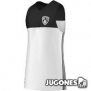 Camiseta Nba Brooklyn Nets HPS