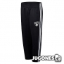 Pantalon largo Nets