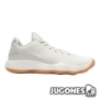 Zapatilla Nike React Hyperdunk 2017 Low  LMTD