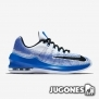 Nike Air Max Infuriate GS