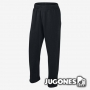 Pantalon Jordan 23/7 Fleece