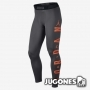 Mallas Jordan Classic Compression