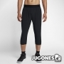 Pantalon Jordan Ultimate Flight