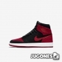 Jordan 1 Retro High Flyknit GS