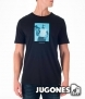 Camiseta Jordan 6 Connetion