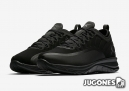 Jordan Trainer Prime ' Triple Black'