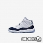 Nike Air Jordan 11 Retro (PS)