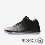 Air Jordan XXXI Low 'Fly Low'