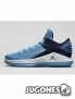 Jordan XXXII Low 'Win like 82'