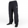 Pantalon Chandal K1X - Plain Tag