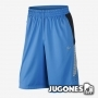 Pantalon KD Hyper Elite Power