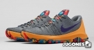 KD 8 ''P.G County''