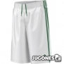 Pantalon Adidas Commander Jr
