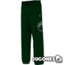 Pantalon Largo Algodon Boston Niñ@s