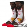 Calcetines Stance J.Harden Cartoon