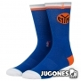 Calcetines Stance Arena Logo Knicks