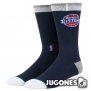 Calcetines Stance Arena Logo Pistons
