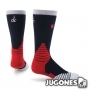 Calcetines Stance Logo Crew Wizards