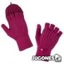 Guantes woman ESS