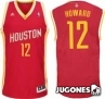 Camiseta NBA Swingman Dwight Howard