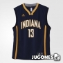 Camiseta NBA Paul George Impresa