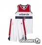 Minikit NBA- John Wall