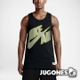 Camiseta Nike Air Long Pivot