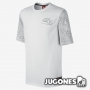 Camiseta Nike Air Pivot