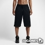 Pantalon Nike Air Reversible